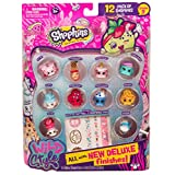by Shopkins   Buy new:   $14.99  39 used & new from $11.50
