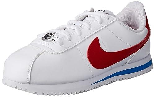seco En particular Alegaciones  nike cortez imitacion Nike online – Compra productos Nike baratos