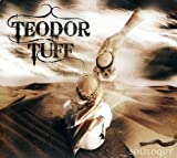 Soliloquy by Teodor Tuff (2012-01-24)