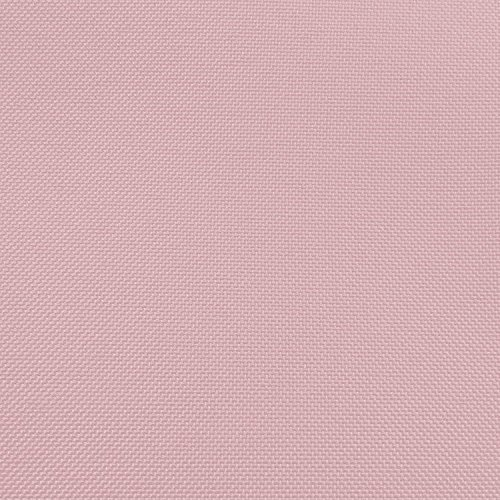 Ultimate Textile (10 Pack) 72-Inch Round Polyester Linen Tablecloth - for Wedding, Restaurant or Banquet use, Light Pink by Ultimate Textile (Image #2)