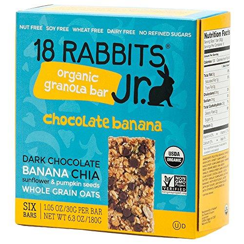 18-rabbits-jr-organic-gluten-free-granola-bar-chocolate-banana-6-count-box