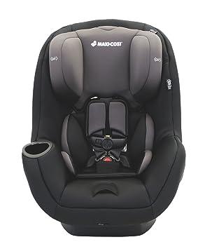 Maxi Cosi Jool Convertible Car Seat Total Black