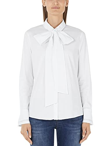 Marc Cain Collections Blusa para Mujer