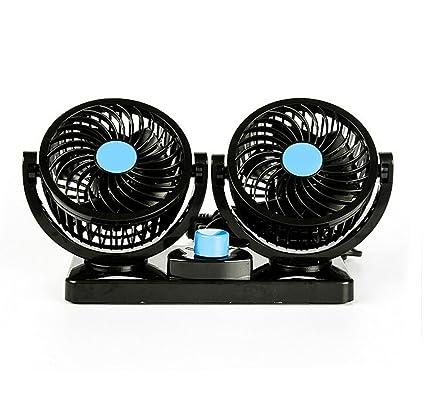Amazon com: 12V Portable Air Conditioner for Car Alternative