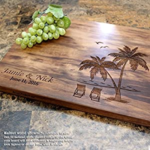61c%2BtYJ66-L._SS300_ Beach Kitchen Decor and Coastal Kitchen Decor