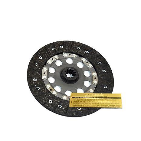 Sachs embrague Disco Disco de fricción 01 – 03 BMW 330i 330 Ci 530i E39 01