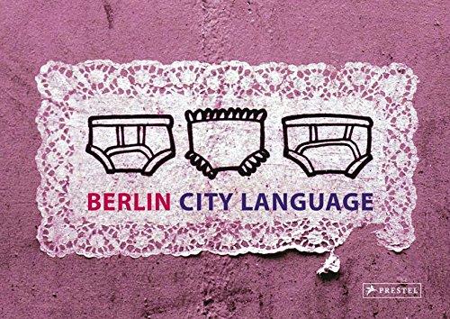 City Language Berlin