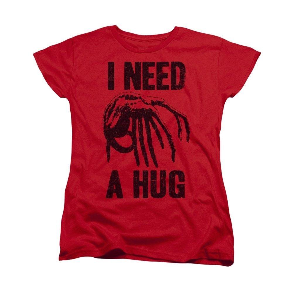 Alien Need A Hug T Shirt 2 3768
