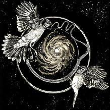 Sky Swallower by Vattnet Viskar