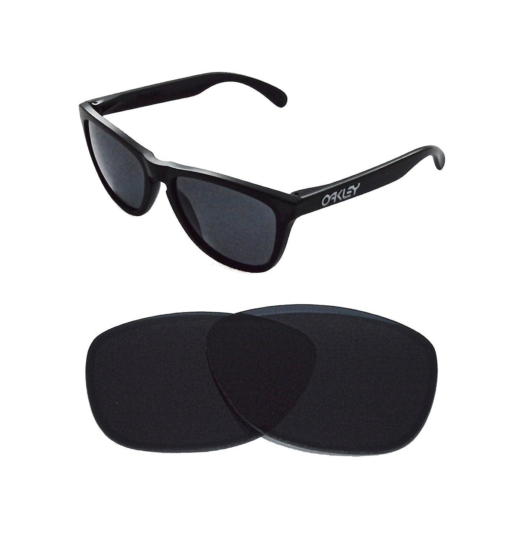 14c38ed074 ... black a3a63 e563e  promo code for oakley sunglasses amazon uk 59b87  4fc9f