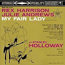 My Fair Lady, 40th Anniversary Edition