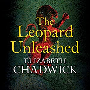 The Leopard Unleashed Audiobook