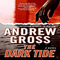 The Dark Tide Audiobook by Andrew Gross Narrated by Melissa Leo