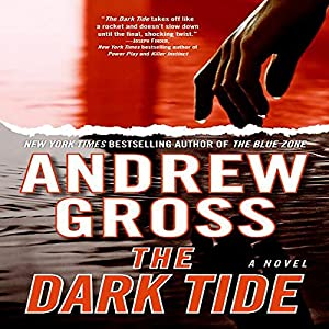 The Dark Tide Audiobook