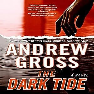 The Dark Tide Audiobook