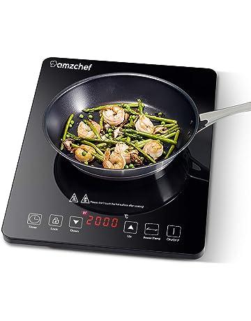 Amazon.es: Planchas eléctricas: Hogar y cocina
