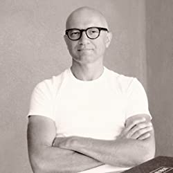 Peter Steiner