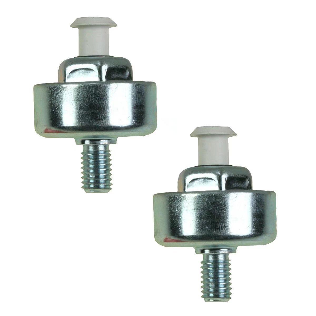 HonsCreat 10456603 AS10017 Ignition Knock Detonation Sensor For GM 213-3521