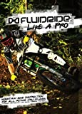 Video Action Sports Fluidride: Like a Pro, DVD