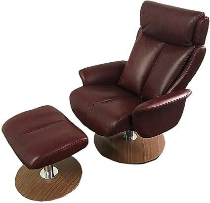Remarkable Amazon Com World Source Design Southwind Contemporary Creativecarmelina Interior Chair Design Creativecarmelinacom