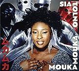 Mouka Mouka Ep -4tr- by Sia Tolno