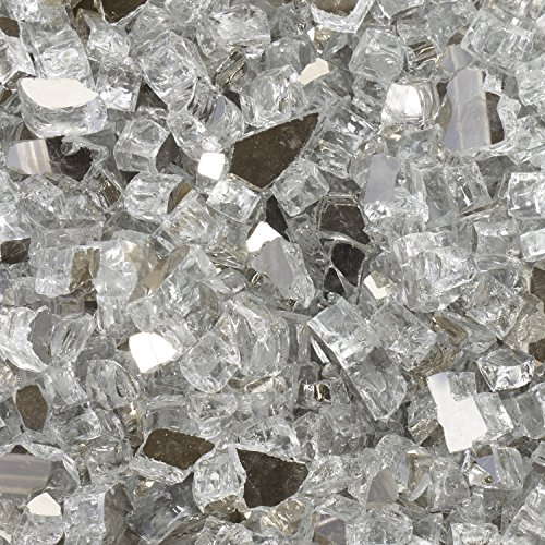 Top 10 best diamond fire glass