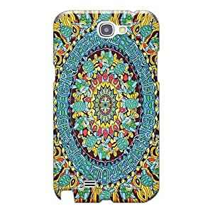 Samsung Galaxy Note 2 GgQ287klif Provide Private Custom Beautiful Grateful Dead Skin Protector Cell-phone Hard Covers -iphonecase88