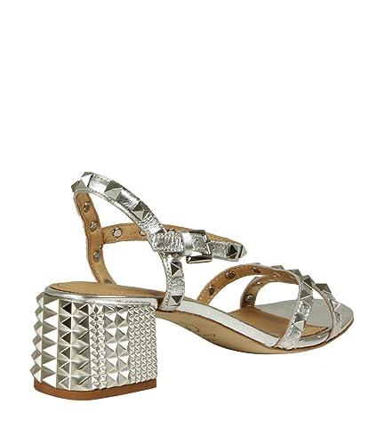 Chaussures Rush Sacs Mod Et Donna Main Ash 36 Sandalo qfTwSCS