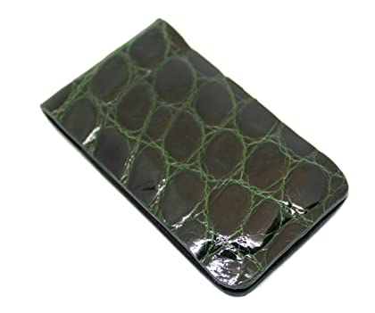 5aad6ccac63f Best Mens Alligator Wallet For A Bold Status Symbol - TheNewWallet