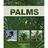 POCKET GUIDE TO PALMS (Pocket Guides)