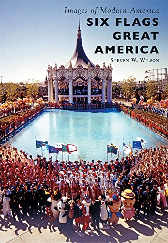 six-flags-great-america-images-of-modern-america