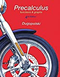 Precalculus 4th Edition