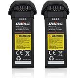 Potensic U31 U36 Baterias-2pcs