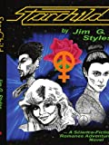 StarChild, Jim Styles, 0595462030