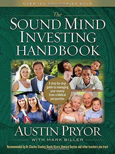 the-sound-mind-investing-handbook-a-step-by-step-guide-to-managing-your-money-from-a-biblical-perspe