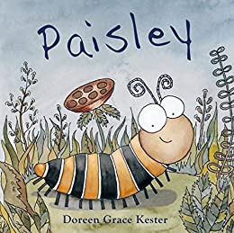 Paisley kindle edition by doreen grace kester children kindle paisley by kester doreen grace fandeluxe Gallery