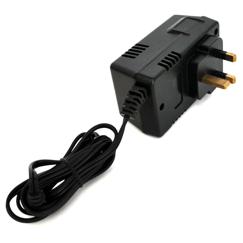 Ladegerät für M-Audio Venom Synthesizer 9V Netzteil