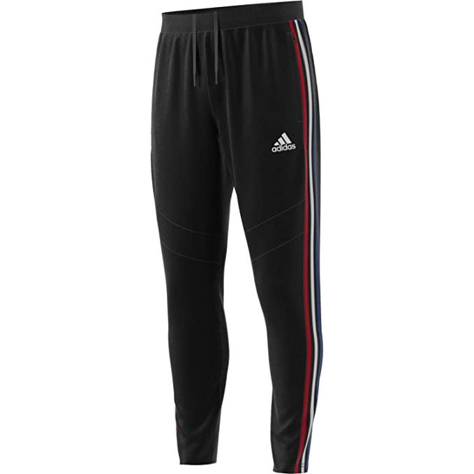 save off quality stable quality adidas Men's Soccer Tiro '19 Training Pants
