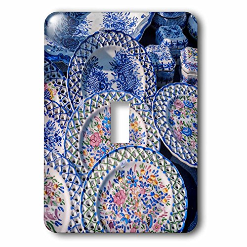 danita-delimont-pottery-portugal-oporto-portuguese-ceramics-for-sale-light-switch-covers-single-togg