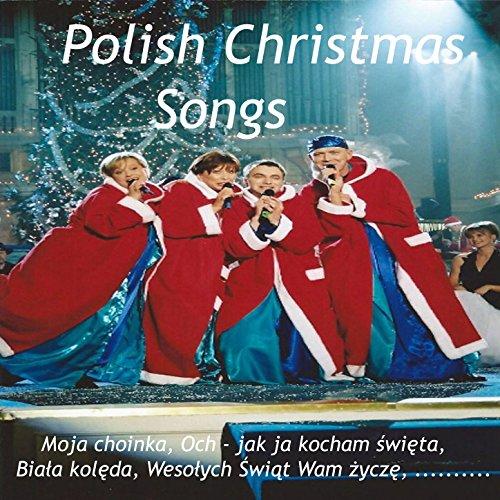 (Polish Christmas Songs)