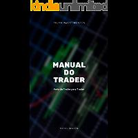 Manual do Trader
