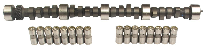 Elgin CL-1795PK Performance Cam//Lifter Kit