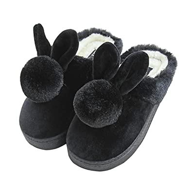 638f55518485 Union Tesco Adult Cotton Slippers
