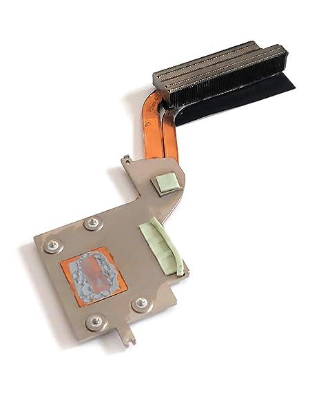 Amazon com: ITSL for Precision M4800 Cooling Heatsink V1K7V