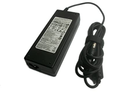 original laptop adapter charger For samsung 19V 4.74A 5.5*3.0 90W A10-090P1A