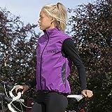 Proviz Sports Women's Reflect360 CRS