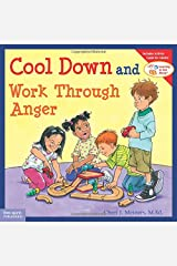 Cool Down and Work Through Anger (Learning to Get Along®) Paperback