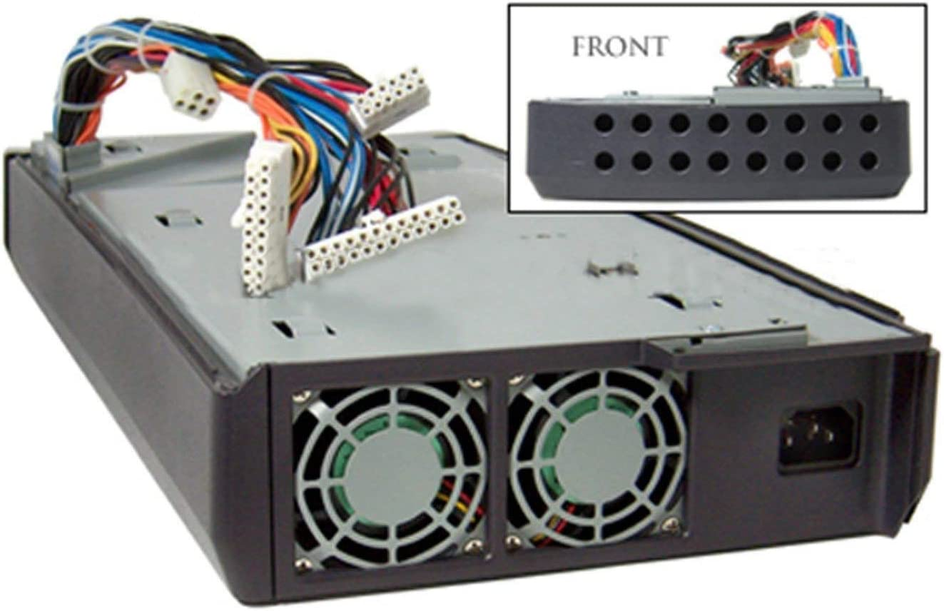 . Dell NPS-460BB-e 460 Watt Power Supply for Dimension XPS Renewed