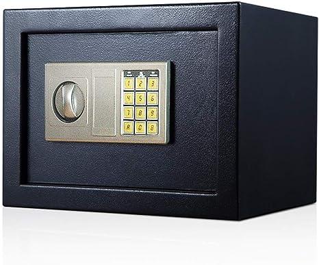 Business or Travel Stalwart Digital Safe-Electronic Steel Safe ...