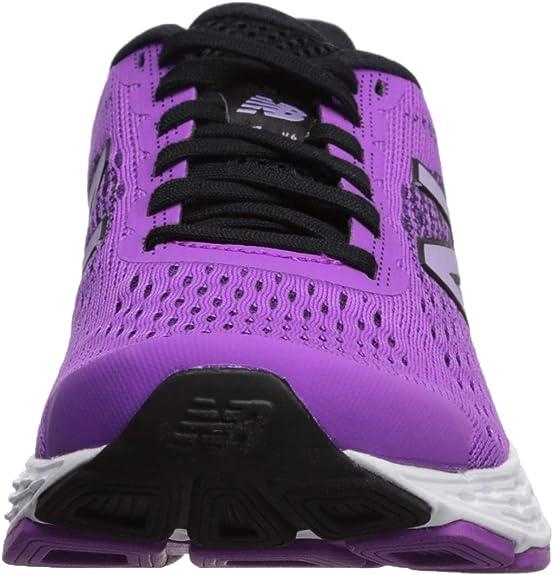 New Balance 680, Zapatillas de Running para Mujer: Amazon.es: Zapatos y complementos